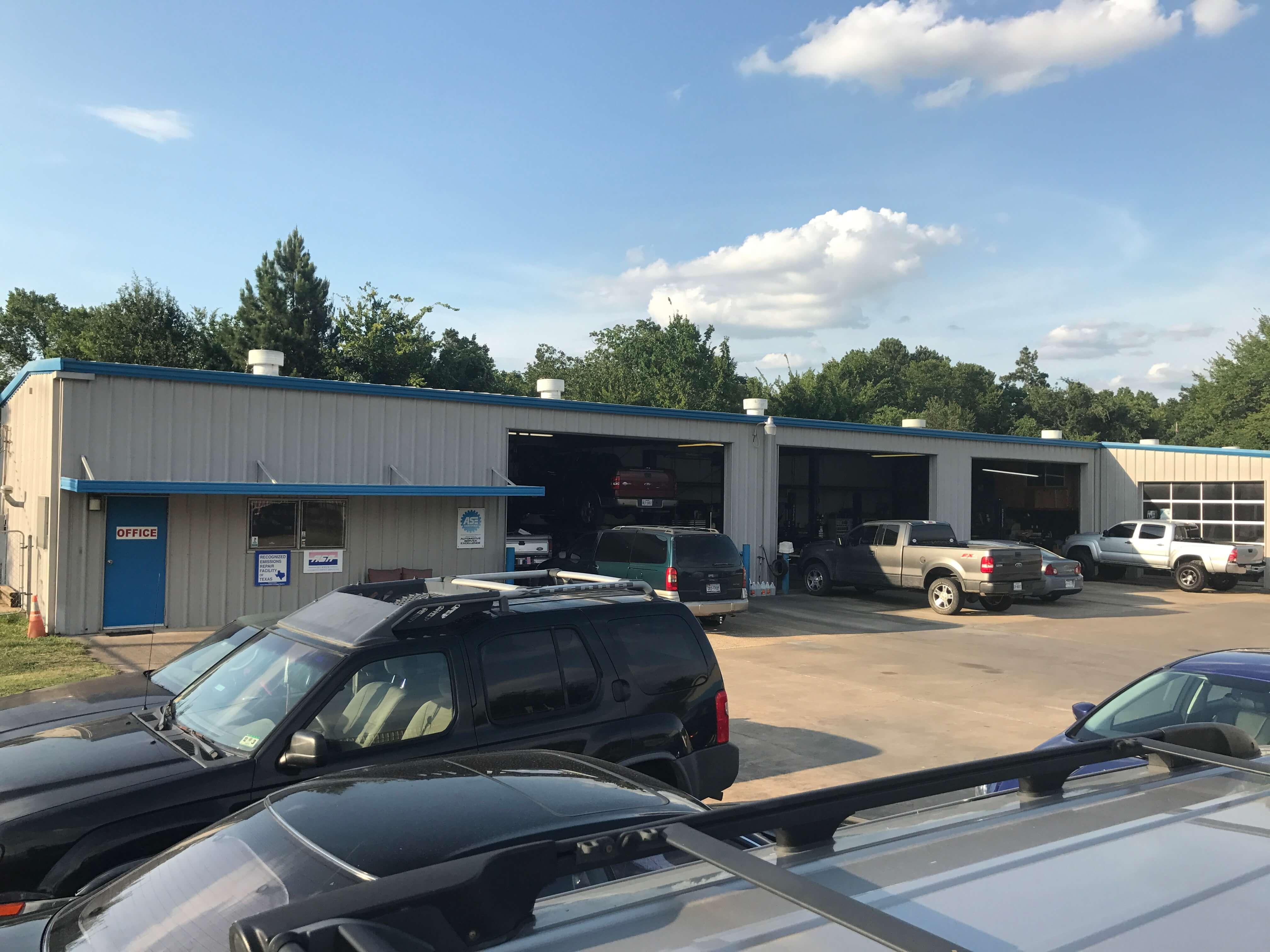 Car Service Houston >> Home Bear Creek Car Repair Service Houston Tx